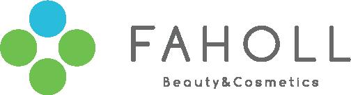 FAHOLL 美容製品の企画・製造・販売/OEM/オリジナル商品開発